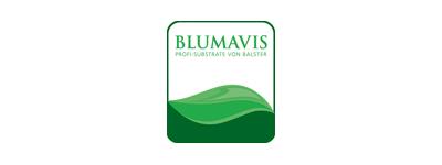 Blumavis